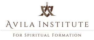 Avila-Institute-logo-1.png