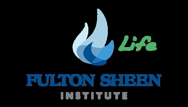 FSI-LIFE-Logo(3000x1714).Final.png