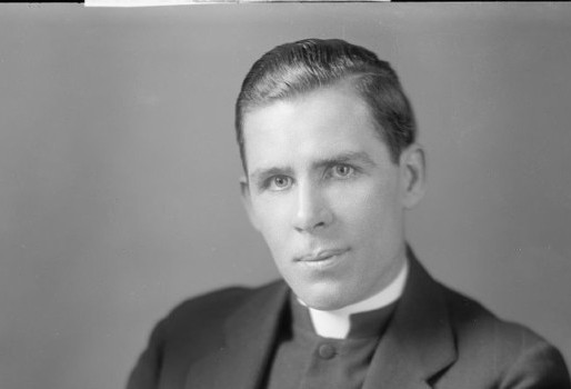Why the World Needs Archbishop Sheen