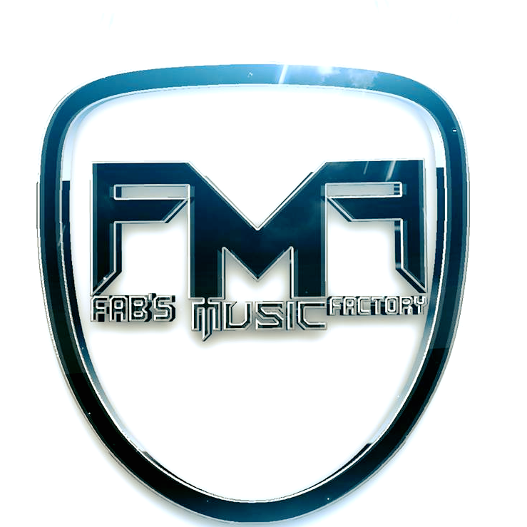 FMF Studio