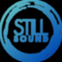 still-sound-middel.png