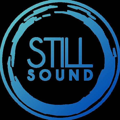 still-sound-groot.png