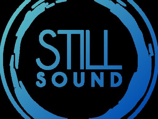 www.stillsound.eu v2