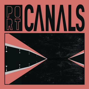 [GOTH ROCK] Port - Canals Album