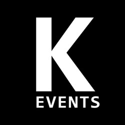 K Events