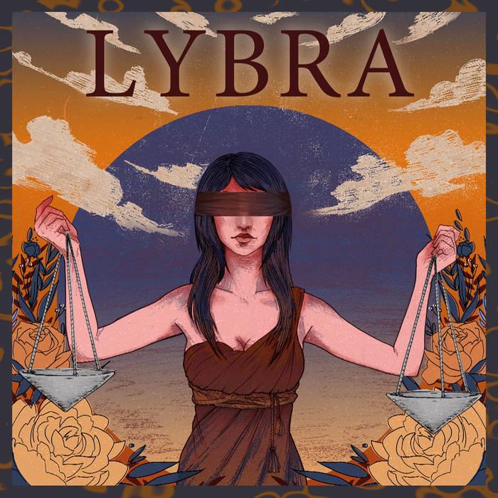 Lybra