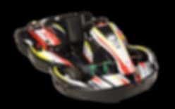0-kart-1462353229.png