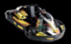 0-kart-1462351251.png