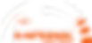 Логотип Маяк 2019бел.png