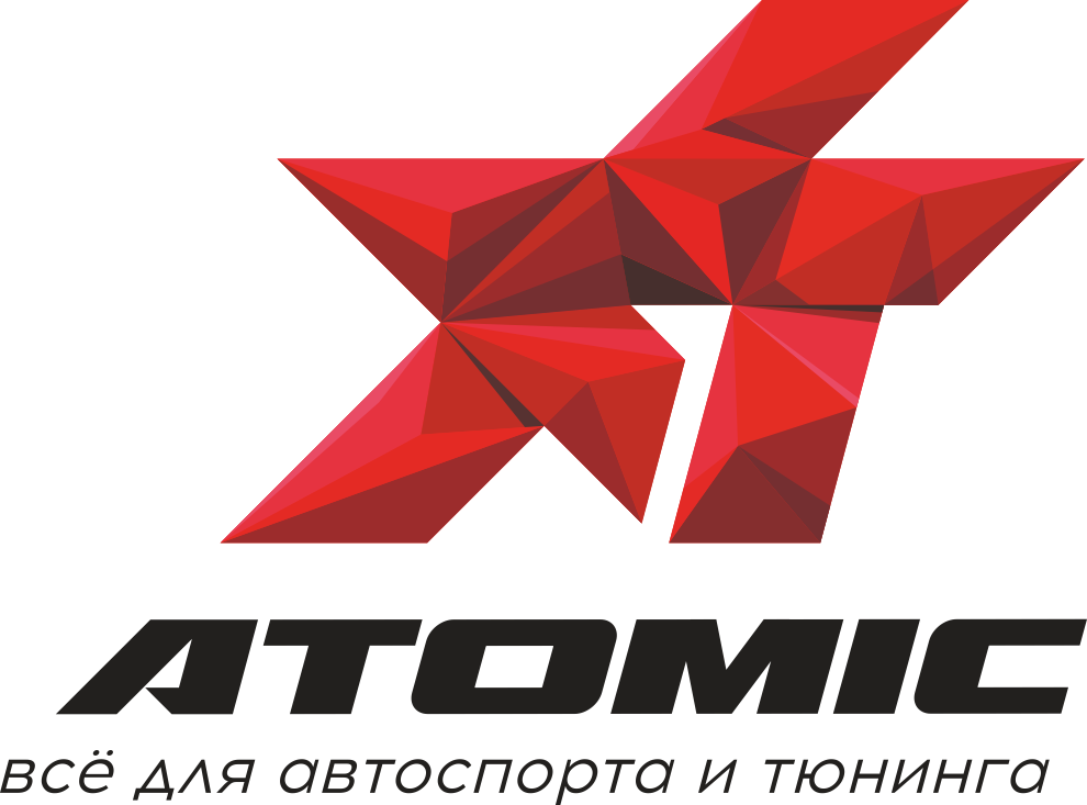 Atomic.png