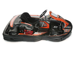 drive-racing-sevastopol1374404277