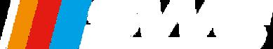 header-logo-sws.png