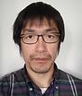 田中先生.png
