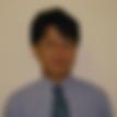 山田た先生.png