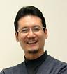 永田先生.png