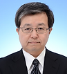 石川先生.png