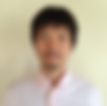 安成先生.png