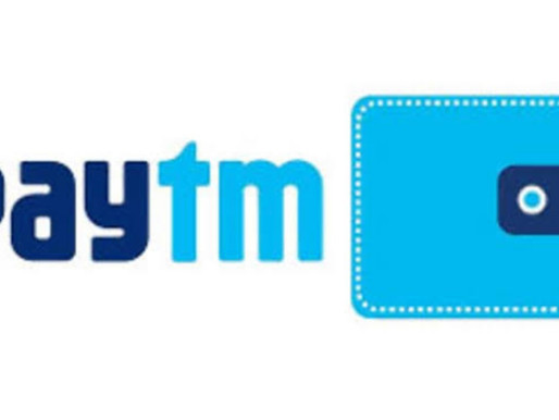 Paytm Jobs in Jaipur for fresher & experienced, 12th pass and graduate| Specialnaukri