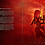 Thumbnail: AXYS - La Fin de L'Illusion