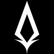 logo web.png - Axys symbol