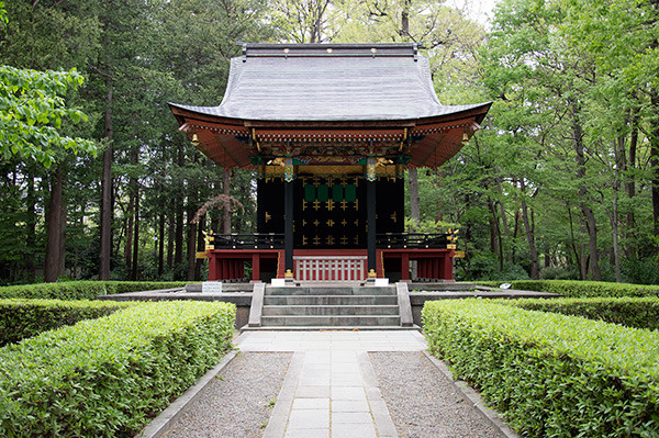 Jisho-in-Mausoleum.jpg