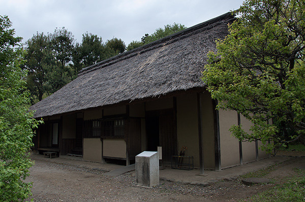 House-of-Leader-of-the-Hachioji-Guards.jpg