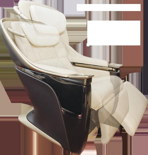 granclass_seat_img.png