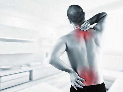 Chronic-Pain.jpg
