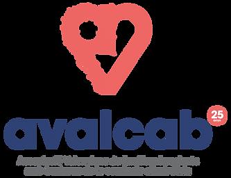 LOGO AVALCAB valenciano.jpg.png