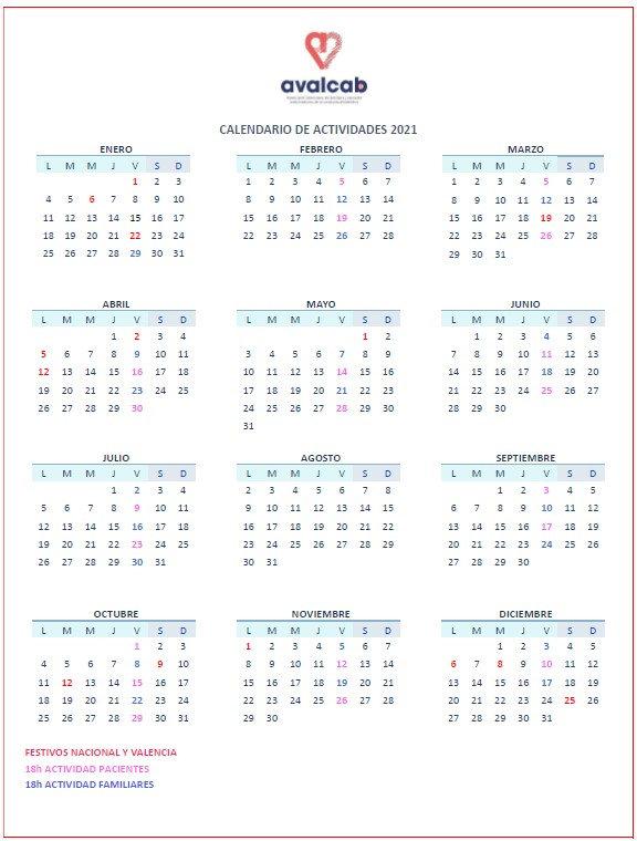 calendario de actividades 2021.jpg