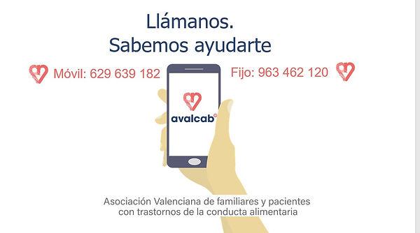 llámanos AVALCAB.jpg