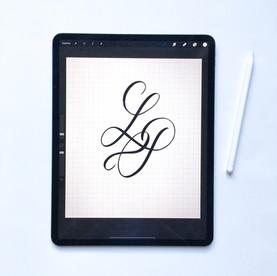Logos & identité graphique