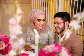ofessional Wedding Photographer Summerplace