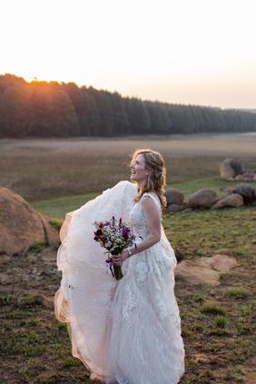 ofessional Wedding Photographer Ermelo