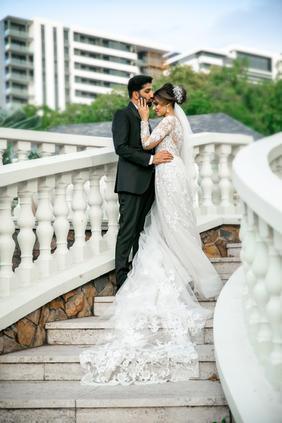 Wedding Photography Randburg