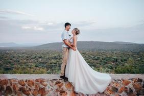 ofessional Wedding Photographer Gauteng