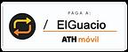 ATHMóvil_Business_El_Guacio.png