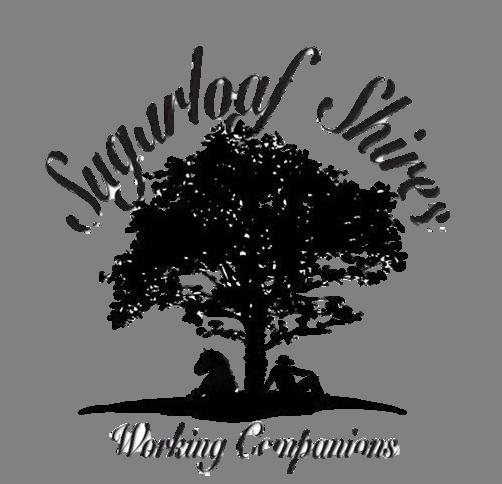sugarloaf shire logo.png