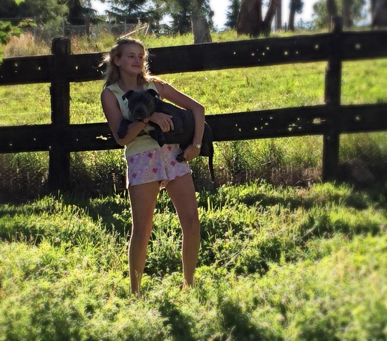i6-farm,sydney 2014 1222_edited