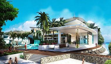 loloata-island-resort2222.jpg