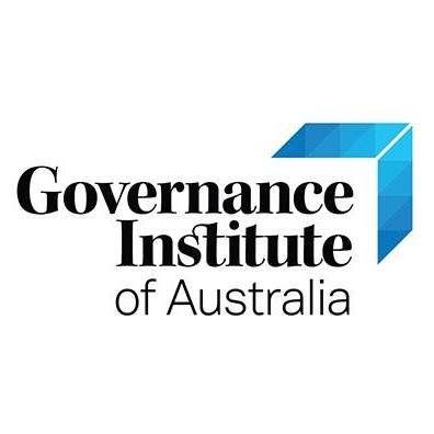 Governance and Risk Management