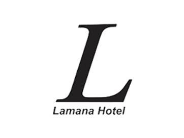 Lamana Logo.png