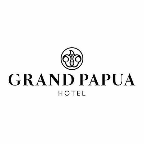 csh-grand-papua-logo.jpg