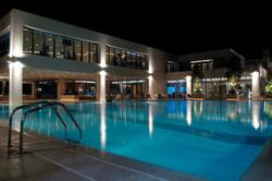 Corniche-Club-by-night