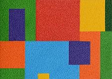 0055 (1) (1).jpg