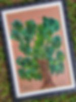 Árvore.jpeg