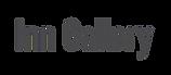 Parceiros - Inn Gallery - Logo.png