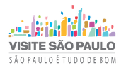 Parceiros - SP Convention - Logo.png