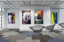 Luxus Gallery