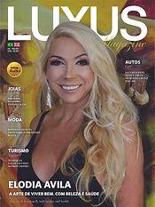 Luxus 42 - Capa.jpg